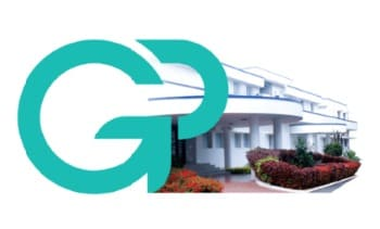 GP-factory