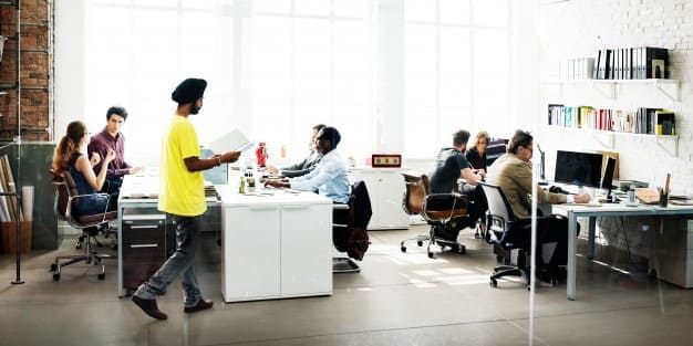 For-Offices